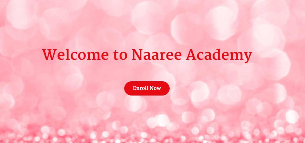 Naaree Academy